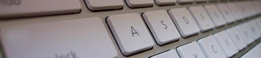 ファム IT事業 シンクライアントシステム