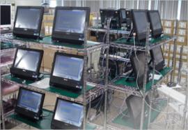 カスタマイズ(BTO、専用モデル)PC