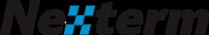 Nextermロゴ